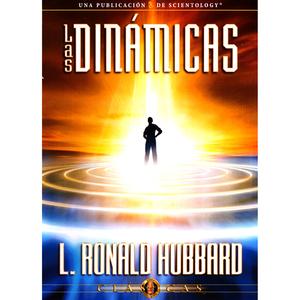 Las-dinamicas-the-dynamics-unabridged-audiobook