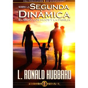 Sobre-la-segunda-dinamica-el-sexo-los-hijos-y-la-familia-on-the-second-dynamic-sex-children-and-family-unabridged-audiobook