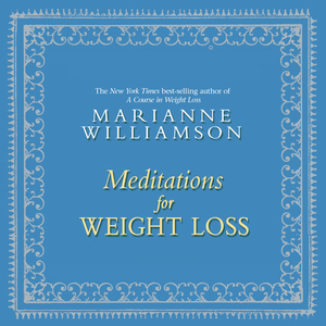 Meditations-for-weight-loss-audiobook