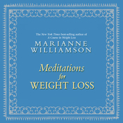 Meditations for Weight Loss audiobook download