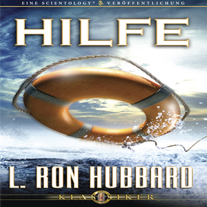 Hilfe-help-unabridged-audiobook