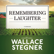 Remembering Laughter (Unabridged) audiobook download