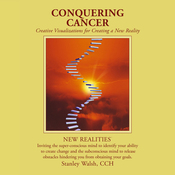New Realities: Conquering Cancer audiobook download