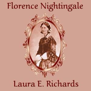 Florence-nightingale-unabridged-audiobook