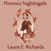 Florence Nightingale (Unabridged) audiobook download