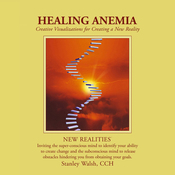 New Realities: Healing Anemia audiobook download