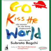 Go Kiss the World (Unabridged) audiobook download