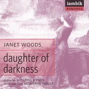 Daughter of Darkness (Unabridged) audiobook download