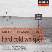Hard Cold Whisper (Unabridged) audiobook download