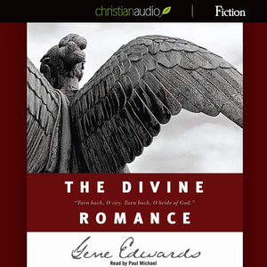 The-divine-romance-a-study-in-brokeness-unabridged-audiobook