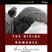 The Divine Romance: A Study in Brokeness (Unabridged) audiobook download