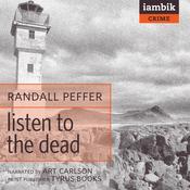 Listen to the Dead (Unabridged) audiobook download
