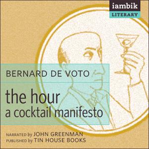 The-hour-a-cocktail-manifesto-unabridged-audiobook