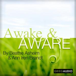 Awake-and-aware-unabridged-audiobook