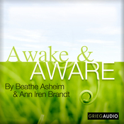 Awake and Aware (Unabridged) audiobook download