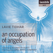 An Occupation of Angels (Unabridged) audiobook download