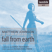 Fall From Earth (Unabridged) audiobook download