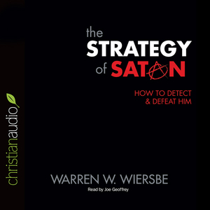The-strategy-of-satan-how-to-detect-and-defeat-him-unabridged-audiobook