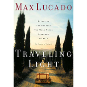 Traveling Light audiobook download