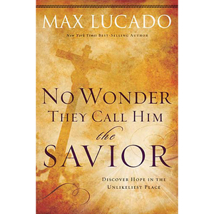 No-wonder-they-call-him-the-savior-unabridged-audiobook