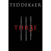 Thr3e [Three] audiobook download