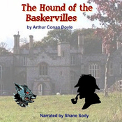The Hound of the Baskervilles (Unabridged) audiobook download