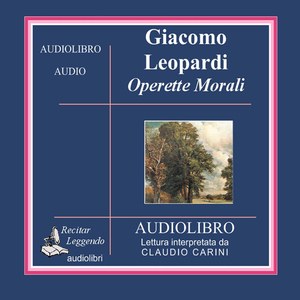 Operette-morali-small-moral-works-audiobook