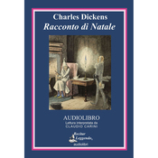 Racconto di Natale (A Christmas Carol) audiobook download