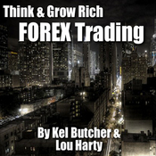 Think & Grow Rich: Forex Trading audiobook download