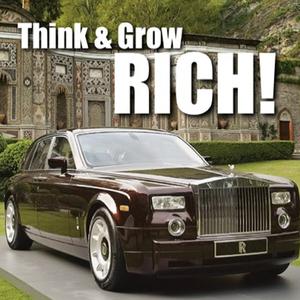 Think-grow-rich-unabridged-audiobook