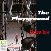 The Playground (Unabridged) audiobook download