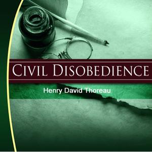 Civil-disobedience-unabridged-audiobook-2