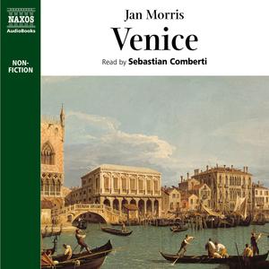 Venice-audiobook