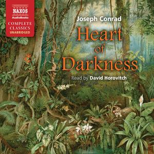Heart-of-darkness-unabridged-audiobook-8