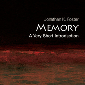 Memory: A Very Short Introduction (Unabridged) audiobook download