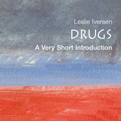 Drugs: A Very Short Introduction (Unabridged) audiobook download