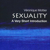 Sexuality: A Very Short Introduction (Unabridged) audiobook download
