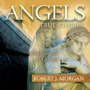 Angels-unabridged-audiobook-2