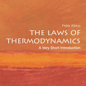 The-laws-of-thermodynamics-a-very-short-introduction-unabridged-audiobook