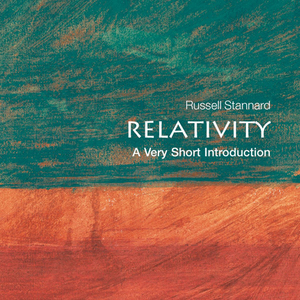 Relativity-a-very-short-introduction-unabridged-audiobook