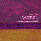 Emotion - The Science of Sentiment: A Very Short Introduction (Unabridged) audiobook download