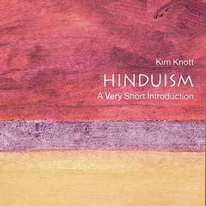 Hinduism-a-very-short-introduction-unabridged-audiobook