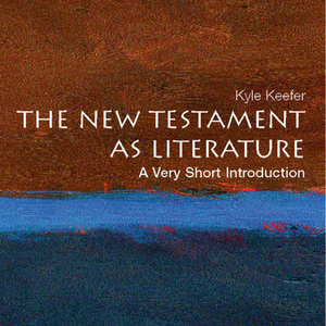 The-new-testament-as-literature-a-very-short-introduction-unabridged-audiobook