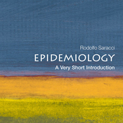 Epidemiology: A Very Short Introduction (Unabridged) audiobook download