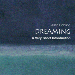 Dreaming-a-very-short-introduction-unabridged-audiobook