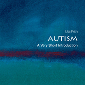 Autism: A Very Short Introduction (Unabridged) audiobook download