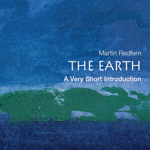 The-earth-a-very-short-introduction-unabridged-audiobook