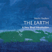 The Earth: A Very Short Introduction (Unabridged) audiobook download