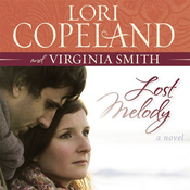 Lost Melody: A Novel (Unabridged) audiobook download