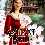 Valiant Bride: Brides of Montclair, Book 1 (Unabridged) audiobook download